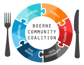 Boerne Community Coalition