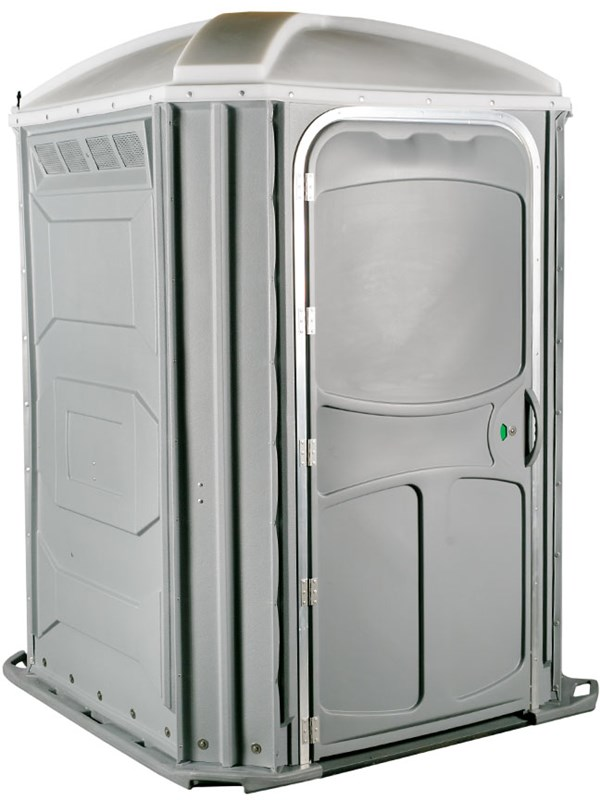 Onsite Pro Can ADA Portable Restroom